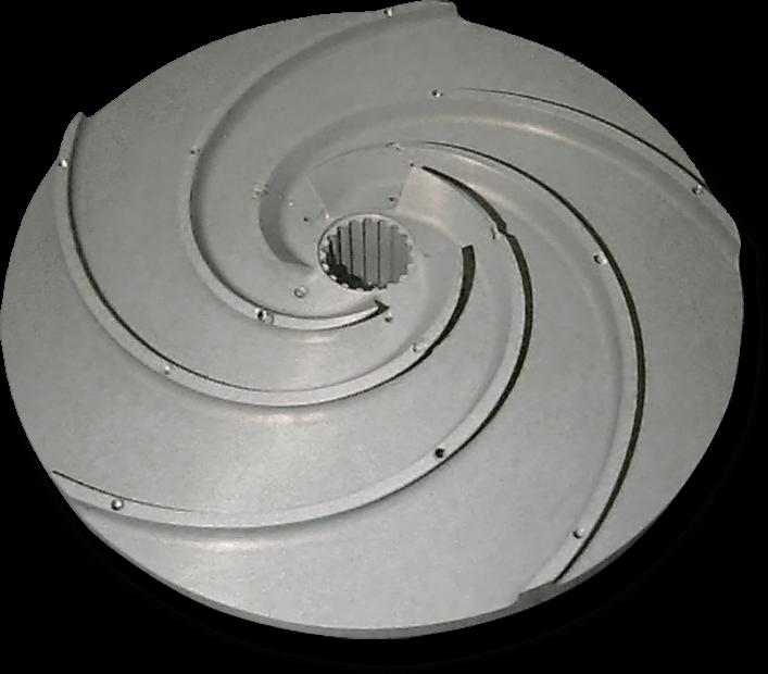 Usinage - Gary mécanique