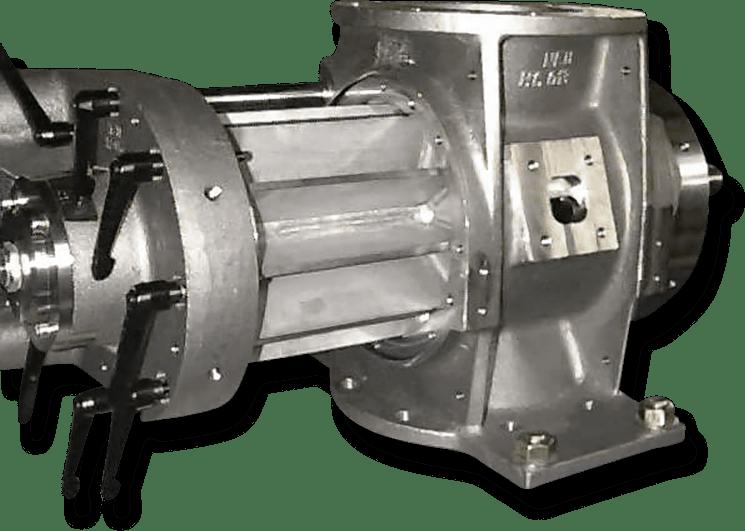 Mécanique de Précision  - Gary mécanique